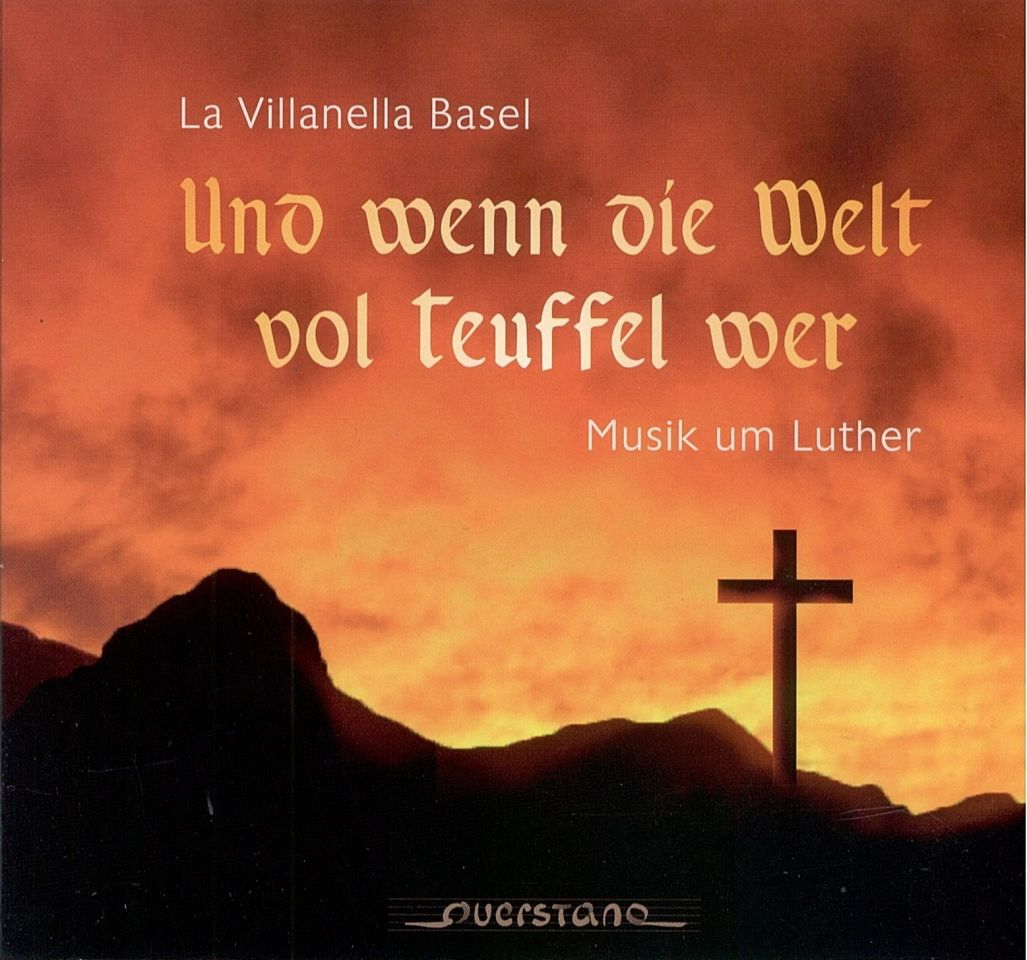 CD Cover Luther.jpg
