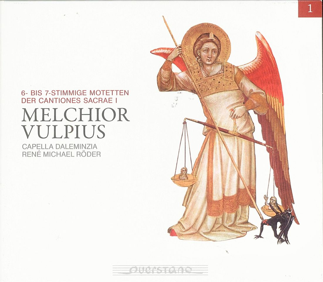 CD Cover Vulpius 1.jpg