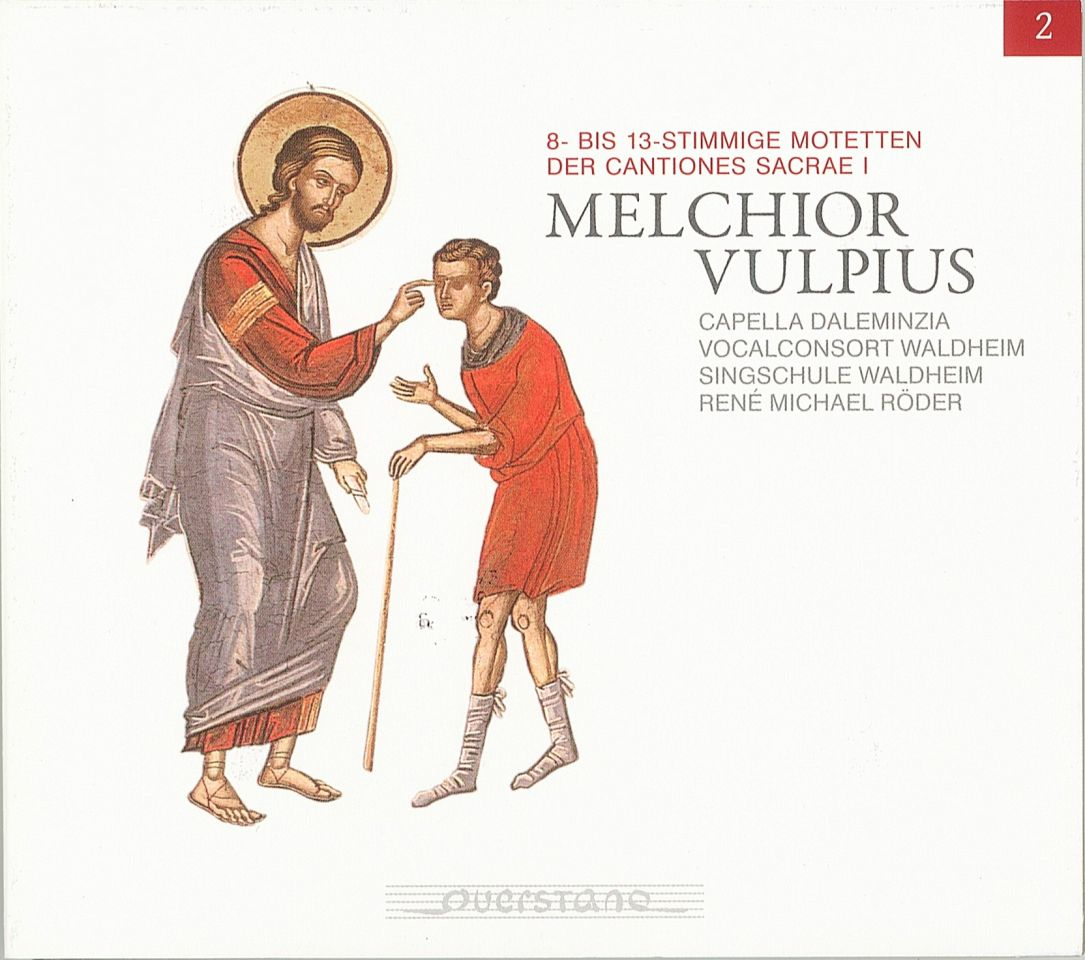 CD Cover Vulpius 2.jpg